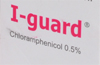 I-guard Eye/Ear Drops