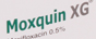 Moxquin XG Eye Drops